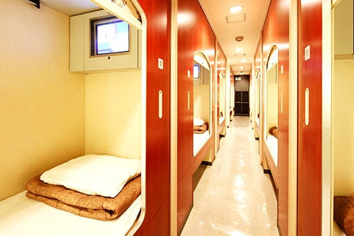 http://www.taiheiyo-ferry.co.jp/senpaku/kiso/img/pic_kiso_room10.jpg