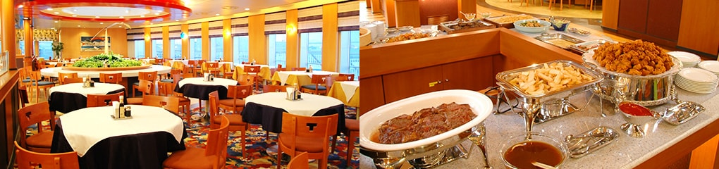 http://www.taiheiyo-ferry.co.jp/senpaku/kiso/img/pic_kiso_shisetsu01.jpg